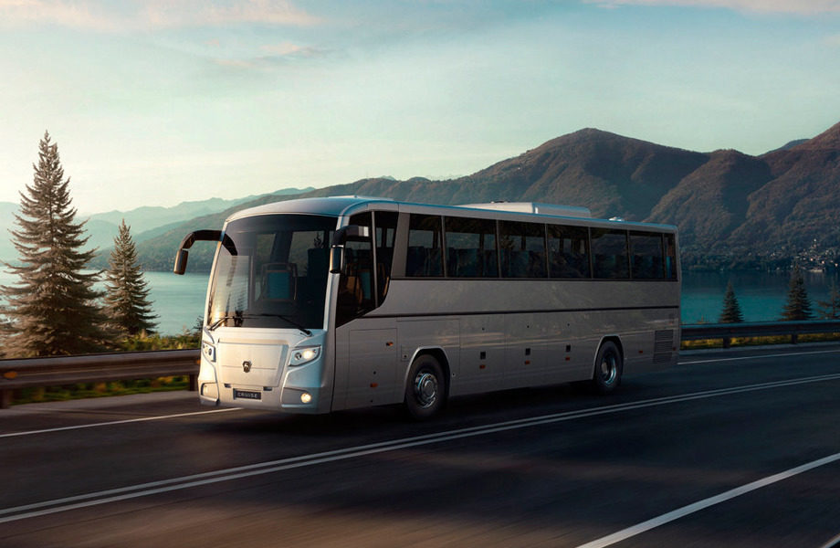 Аренда автобусов (превью)