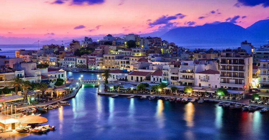 Экскурсовод в Греции (превью)