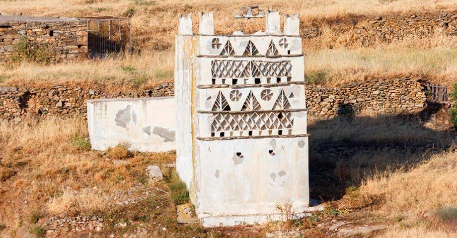 Экскурсия из Афин на остров Тинос, Греция (фото 10)