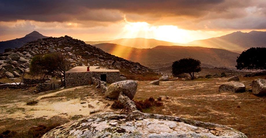 Экскурсия из Афин на остров Тинос, Греция (фото 4)