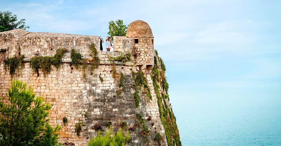 Экскурсия из Афин на остров Крит (фото 11)