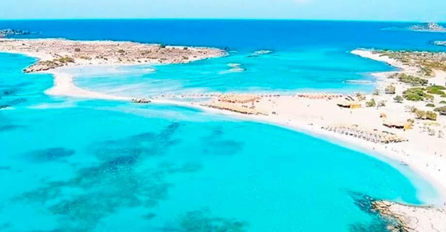 Экскурсия из Афин на остров Крит (фото 14)