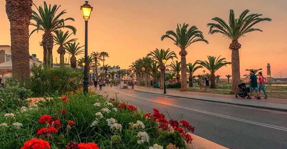 Экскурсия из Афин на остров Крит (фото 17)